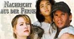 Danielle Steel: Nachricht aus der Ferne