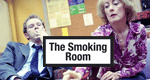 The Smoking Room