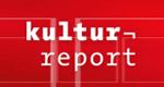 Kulturreport