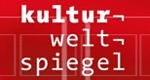 Kulturweltspiegel