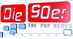 Die 90er - The Pop Years