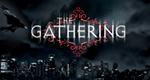 The Gathering - Tödliche Zusammenkunft