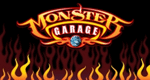 Monstergarage