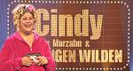 Cindy aus Marzahn & Die jungen Wilden