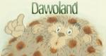 Dawoland