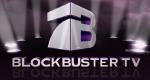 Blockbuster TV