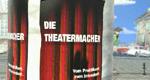 Die Theatermacher