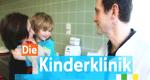 Die Kinderklinik