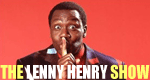 The Lenny Henry Show