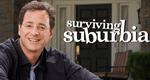 Surviving Suburbia