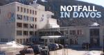 Notfall in Davos