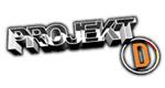 Projekt D