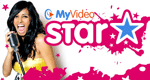 MyVideo Star