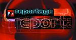 ProSieben Reportage