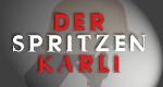 Der Spritzen-Karli