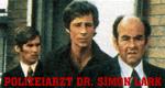 Polizeiarzt Simon Lark