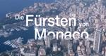 Die Fürsten von Monaco