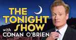 The Tonight Show with Conan O'Brien