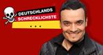 Deutschlands schrecklichste ...