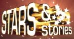 STARS & stories