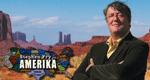 Stephen Fry in Amerika