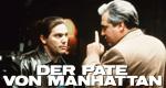 Der Pate von Manhattan