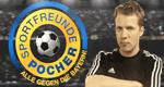Sportfreunde Pocher - Alle gegen die Bayern!