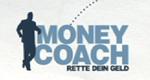 Moneycoach - Rette dein Geld!