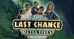Die Last Chance Detektive