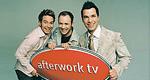 afterwork tv