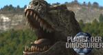Planet der Dinosaurier