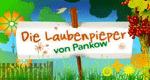 Die Laubenpieper von Pankow