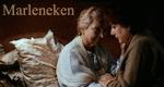Marleneken