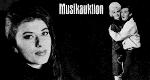 Musikauktion