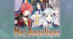 Neo Angelique Abyss -Second Age-