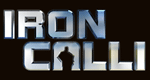 Iron Calli