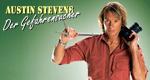 Austin Stevens - Der Gefahrensucher