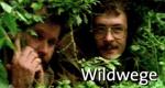 Wildwege