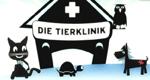 Die Tierklinik