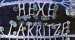 Hexe Lakritze