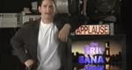 The Eric Bana Show Live
