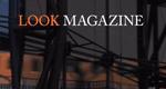 Look - Das Fashionmagazin