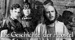 Die Geschichte der Apostel
