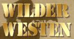 Wilder Westen