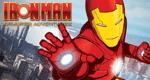 Iron Man - Die Zukunft beginnt