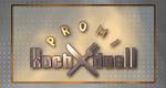 Das Promi-Kochduell