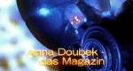 Anna Doubek - Das Magazin