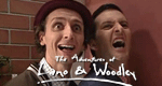 The Adventures of Lano and Woodley