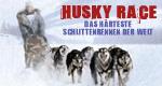 Husky Race - Das härteste Schlittenrennen der Welt