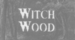 Witch Wood